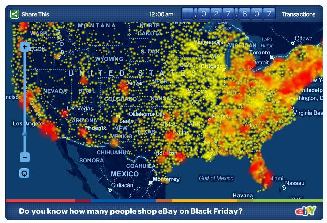 Ebay_map_black_friday