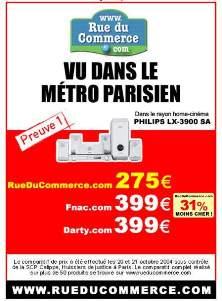 Rueduc_pub_comparative