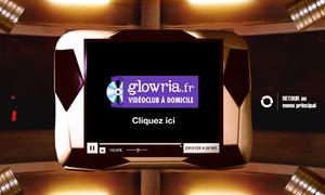 Glowria